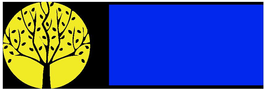 Baraka Credit